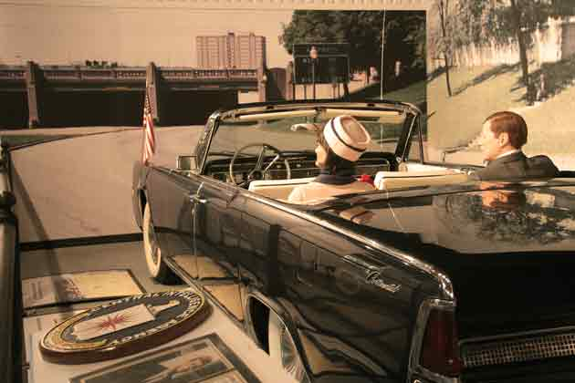 Historic Auto Attractions Where Cars Tell Their Stories Northwest