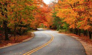 10 Fun Fall Getaways 171 Northwest Quarterly