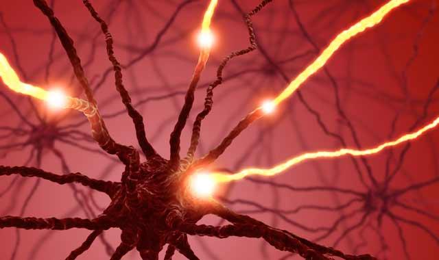 Treating Neurological Diseases Today « Northwest Quarterly