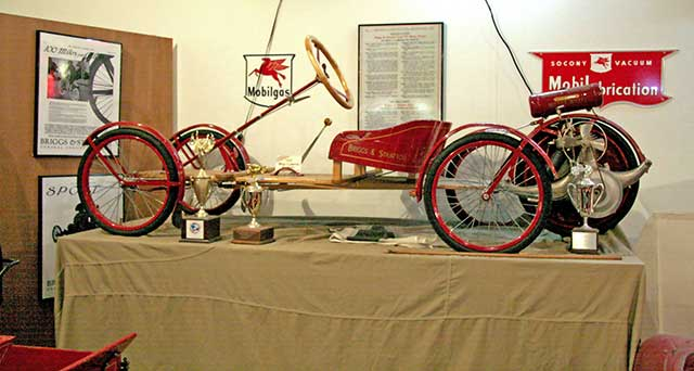 briggs-and-stratton-small-wonders-microcar-museum
