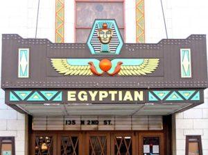 Egyptian-Theatre-Dekalb