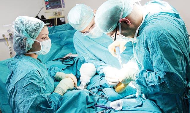 Health-Surgery-Sum13