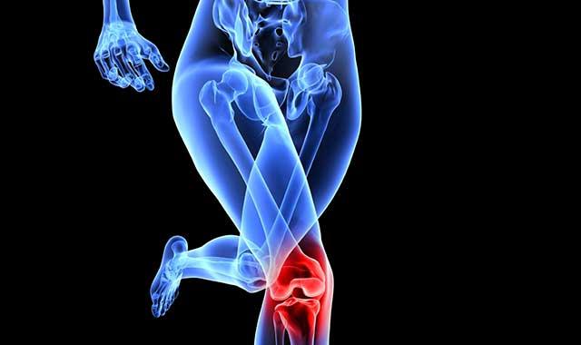 Health-OrthoHospitals-W13