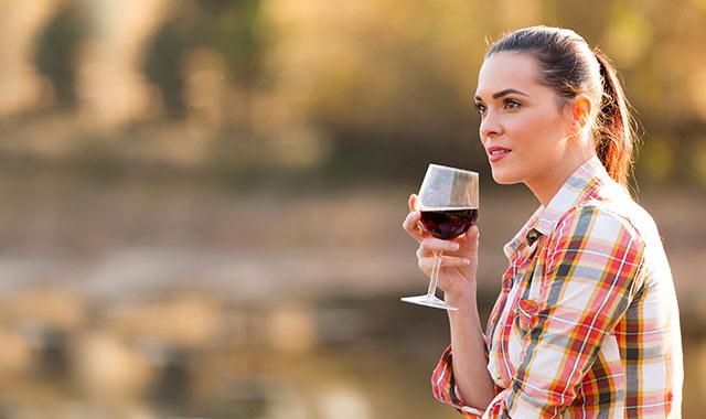 Dine-Wine_Holiday14