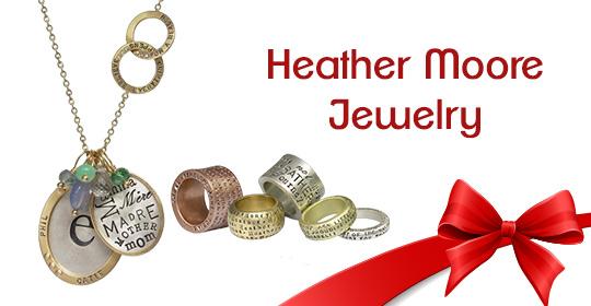 Studio 2015 Jewelry