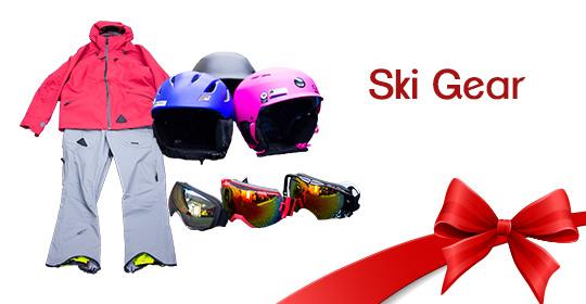 Viking Ski Shop