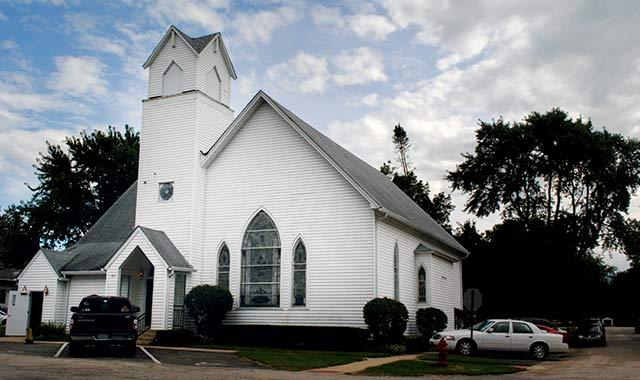 Church-Zion-Hampshire-F15