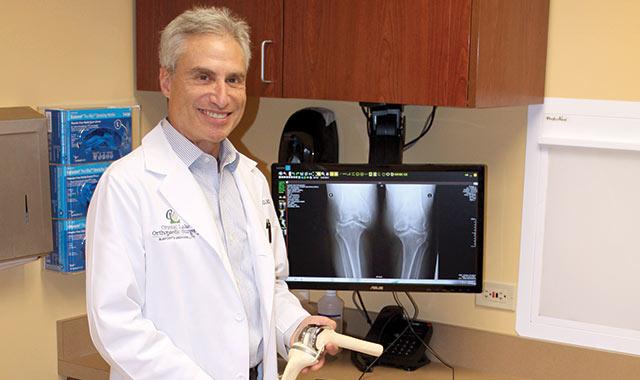 steven-rochell-crystal-lake-orthopedics