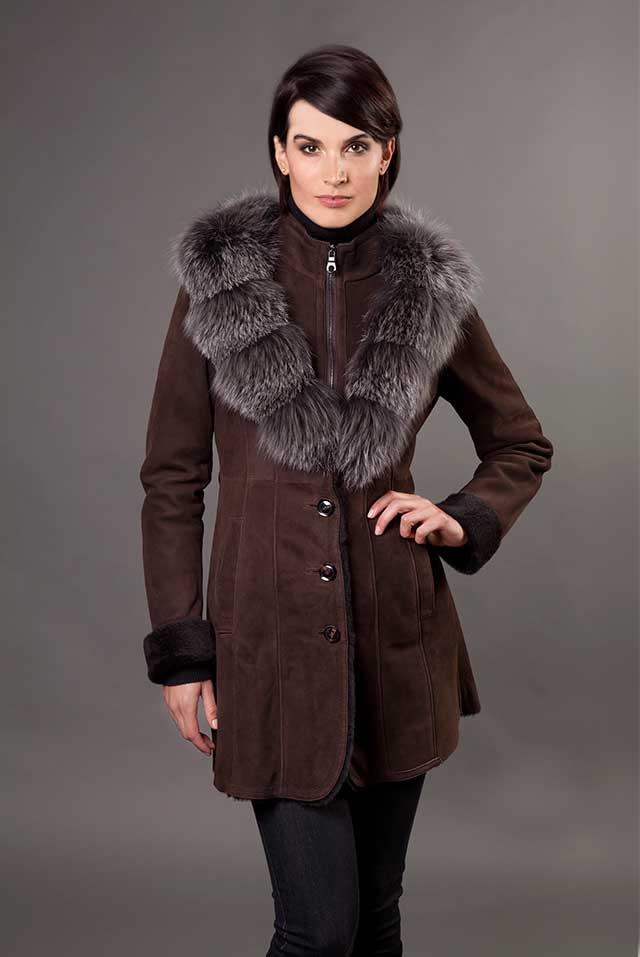 York-Fur-9462