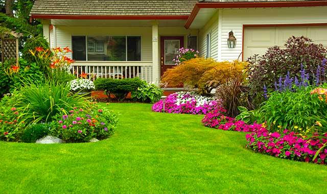 Home-Garden-Spr16