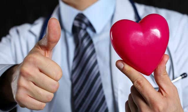 health-heart-h16